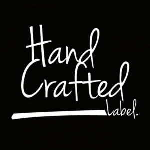 Handcrafted Label demo submission