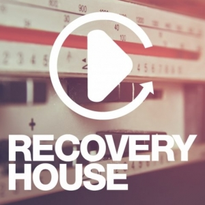 Recovery House demo submission