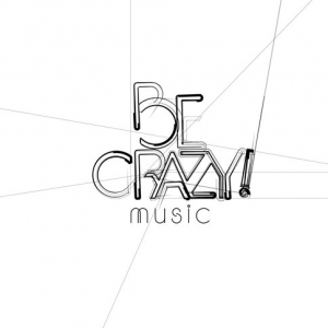 Be Crazy Music demo submission