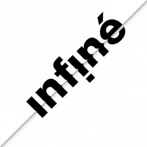 InFine demo submission