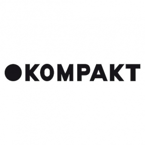 Kompakt demo submission