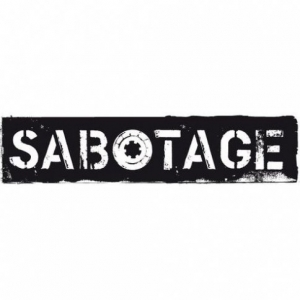 Sabotage Records demo submission