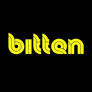 Bitten demo submission