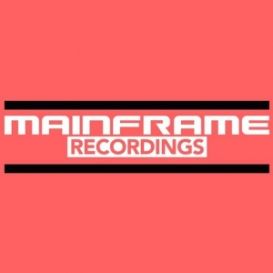 Mainframe Recordings demo submission