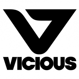 Vicious demo submission
