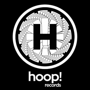 Hoop Records demo submission