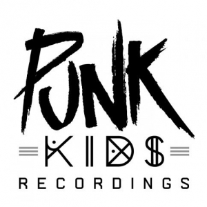 Punk Kids Recordings demo submission
