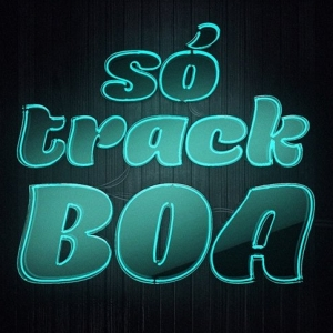 So Track Boa demo submission