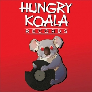 Hungry Koala Records demo submission