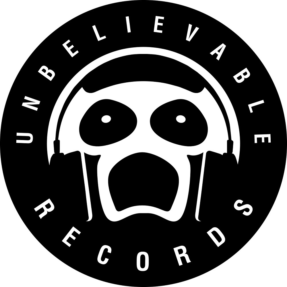 Unbelievable Records demo submission
