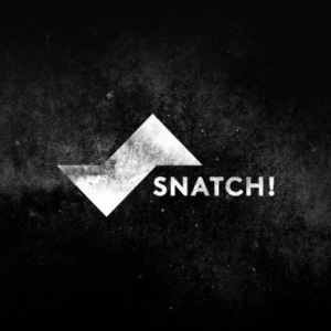 Snatch! Records demo submission