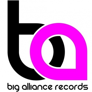 Big Alliance Records demo submission
