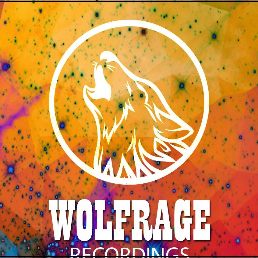 Wolfrage Recordings demo submission
