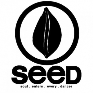 Seed Recordings demo submission