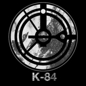 K-84 Records demo submission