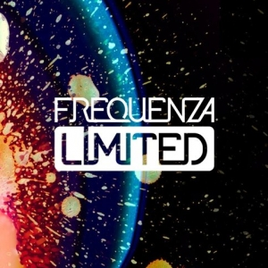 Frequenza Limited demo submission