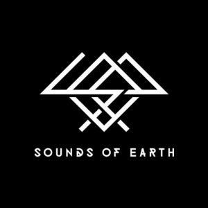 Sounds Of Earth demo submission