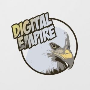 Digital Empire Records demo submission