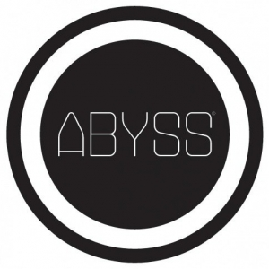Abyss Digital demo submission