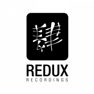 Redux Recordings demo submission
