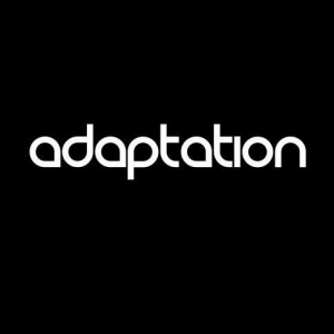 Adaptation Music demo submission