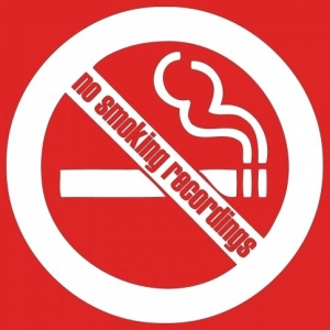 No Smoking Recordings demo submission