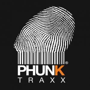 Phunk Traxx demo submission