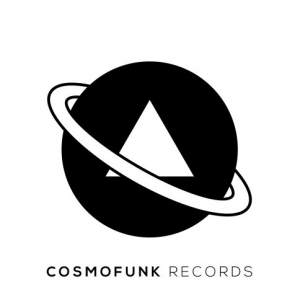 Cosmofunk Records  demo submission