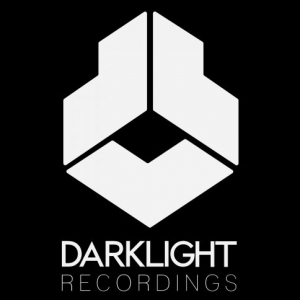 Darklight Recordings demo submission