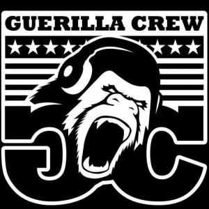 Guerilla Crew Rec demo submission