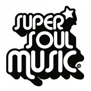 Super Soul Music demo submission