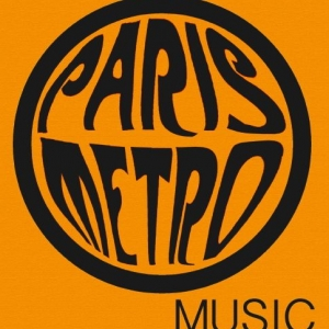 Paris Metro Music demo submission