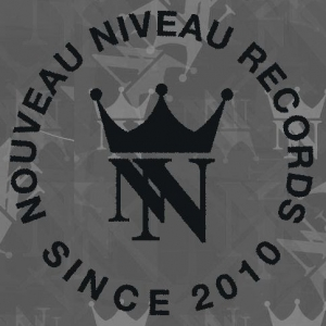 Nouveau Niveau Records demo submission