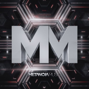 Metanoia Music demo submission