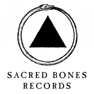 Sacred Bones Records demo submission