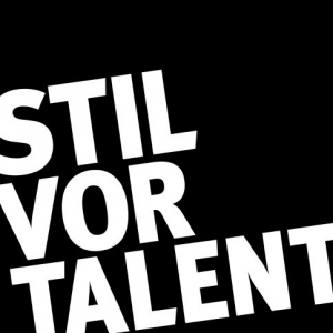 Stil Vor Talent demo submission