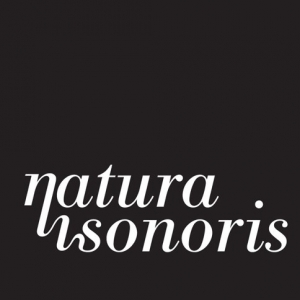 Natura Sonoris demo submission