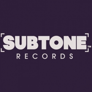 Subtone Records demo submission