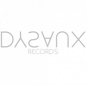 Dysaux Records demo submission