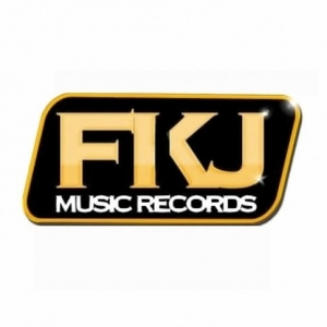 FKJ Music Records demo submission