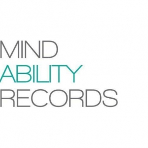 Mind Ability Records demo submission