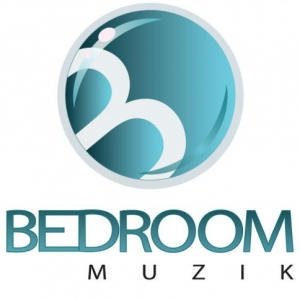 Bedroom Muzik demo submission