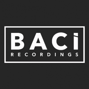 Baci Recordings demo submission