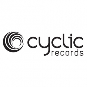 Cyclic Records demo submission