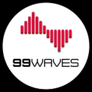 99 WAVES Records demo submission