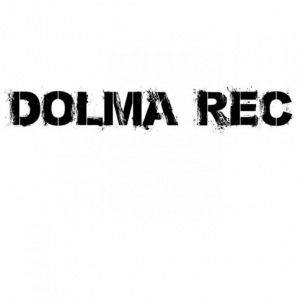 Dolma Records demo submission
