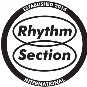 Rhythm Section International demo submission