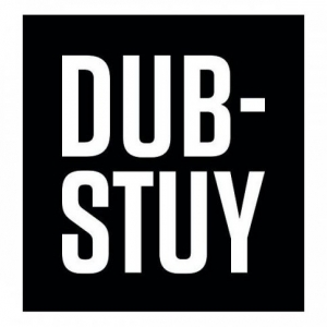 Dub Stuy Records demo submission