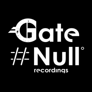 Gate Null Recordings demo submission