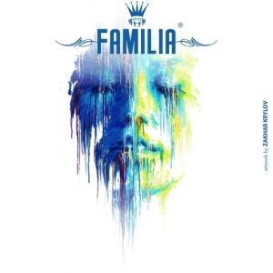 Familia demo submission